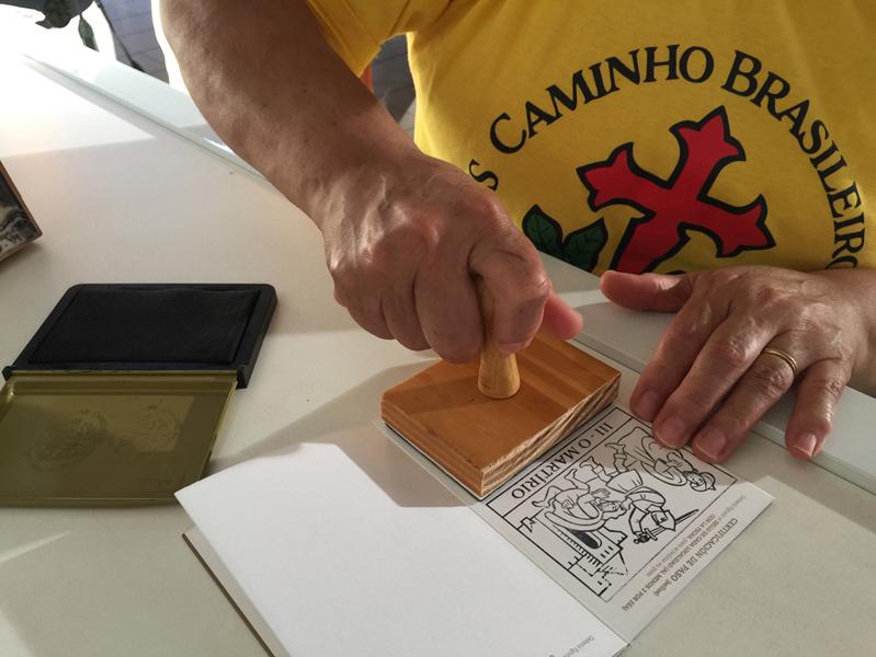 2017-06-29_Caminho-Brasileiro_inauguracao_141.jpg