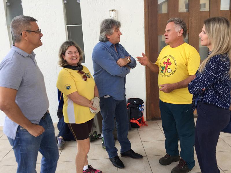 2017-06-29_Caminho-Brasileiro_inauguracao_153.jpg