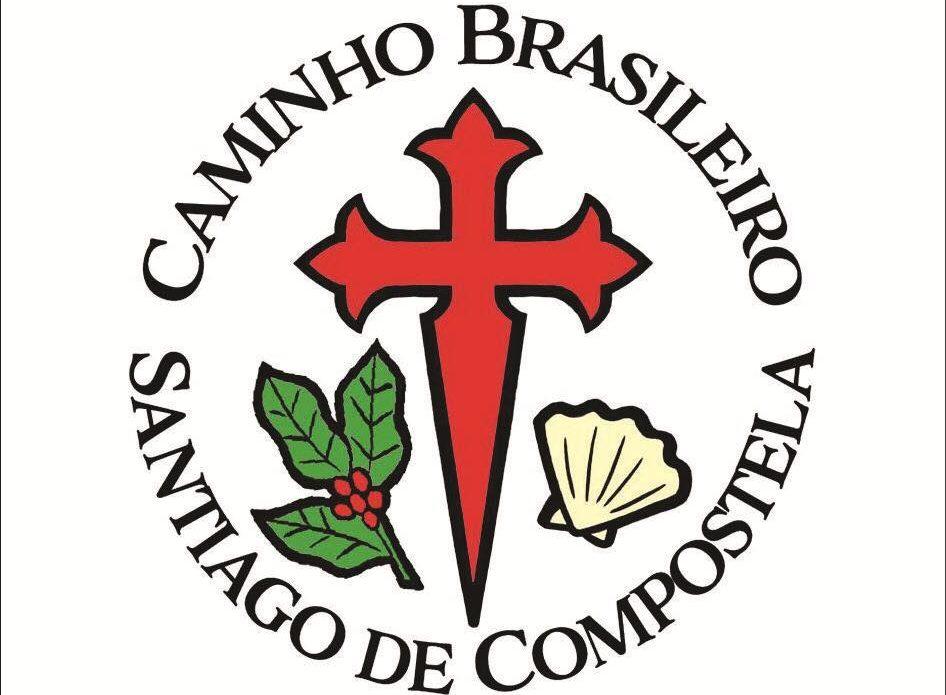"""CAMINHO BRASILEIRO DE SANTIAGO DE COMPOSTELA """" 02 ANOS"""""""