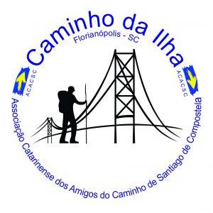 CAMINHO DA ILHA
