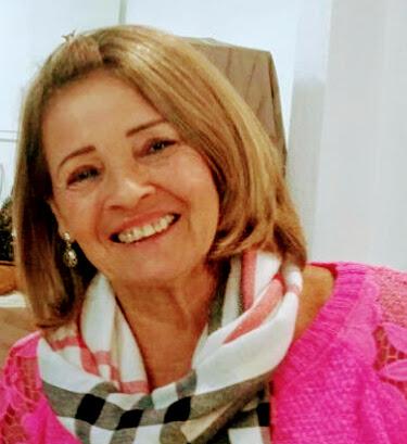 Maria Isabel V. Agapito