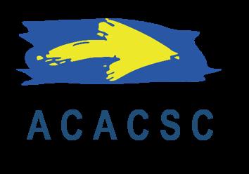 Pandemia de Covid-19, suspende a programação de 2020 da ACACSC