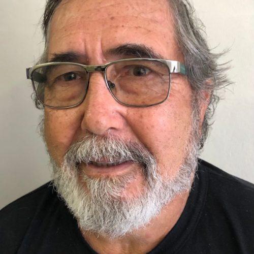 José Luiz Ferreira